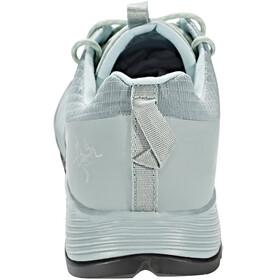 Arc'teryx Konseal FL - Chaussures Femme - gris